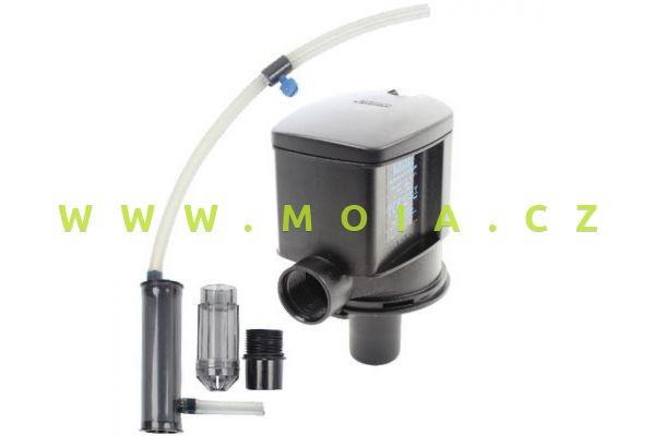 Hydrofoamer Silence - Specielní tiché čerpadlo pro odpěňovače DOC 9415