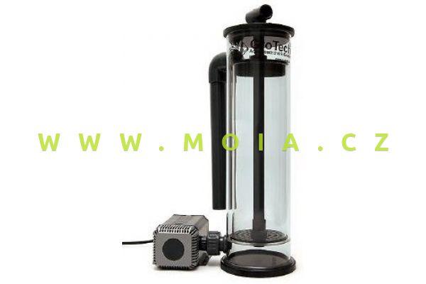 GroTech zeolitový filtr U 5,5l – ZF150 + čerpadlo Eheim 1250
