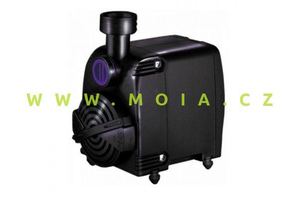 Výtlačné čerpadlo NYOS VIPER 3.0, 2800 l/hod; 30–55 W;  3 m
