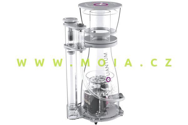 Odpěňovač do filtru Nyos Skimmer Quantum 120, pro akvária 100-500l, extrémně tichý