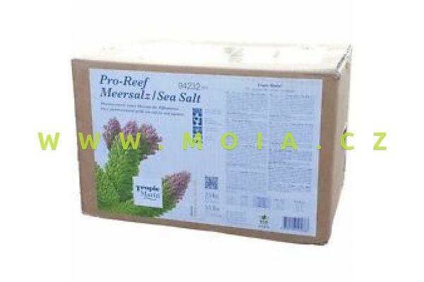 Mořská sůl TM® PRO-REEF, karton 25kg