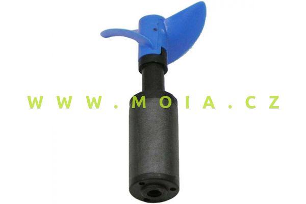 Sestava náhradního hnacího rotoru pro Tunze Turbelle® nanostream® 6065