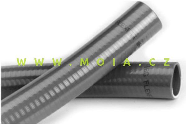 PVC hadice PN 10  20 x 16