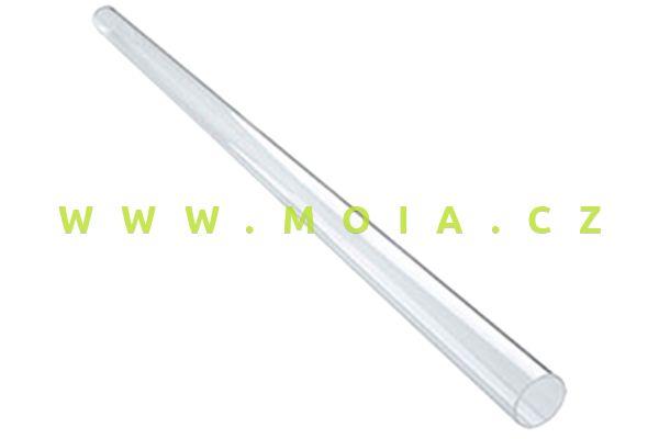 Náhradní křemíková trubice pro DELTEC UV 39 a 80 W