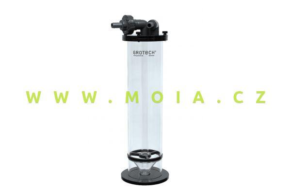 Reaktor na bio pelety GroTech BPR-100 + 500 ml biopelet