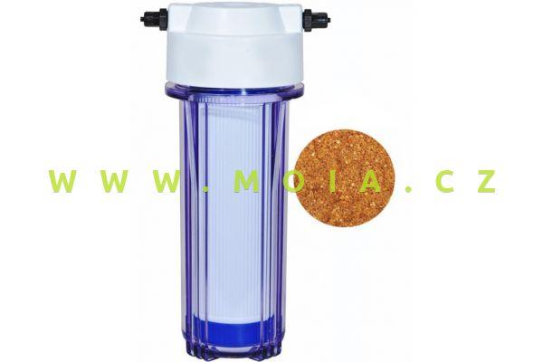 MOIA Phos filtr 1,2litru, pro hadičku 4/6mm