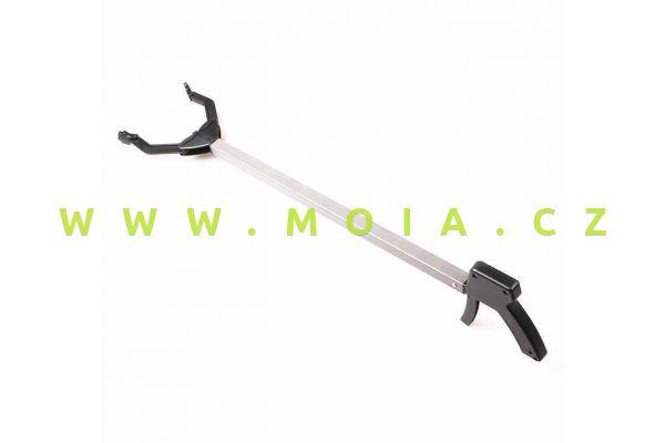 Akvarijní kleště uchopovací TUNZE® 0220.400, 80cm