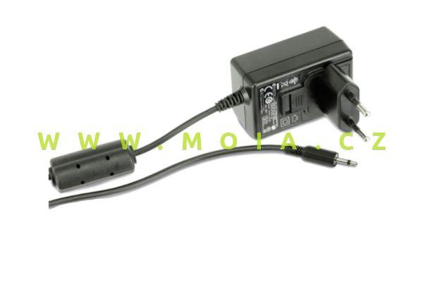 GHL ProfiLux 4 adaptér pro monitorování výpadku proudu