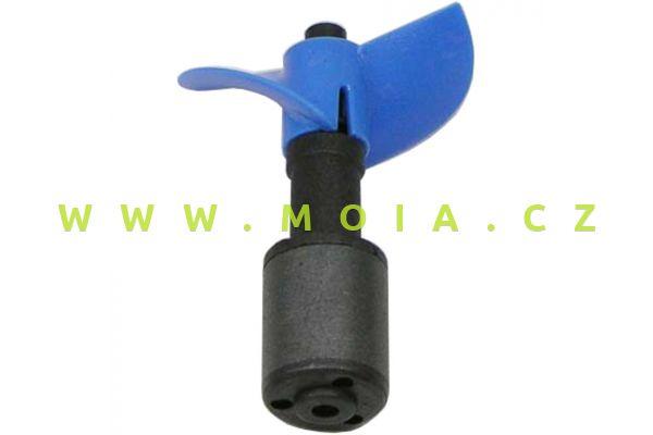 Sestava náhradního hnacího rotoru pro Tunze Turbelle® nanostream® 6025