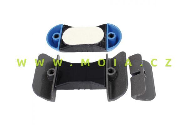 Stěrka pro akvária - Care magnet nano ( sklo 6-10 mm ), TUNZE 0220.010