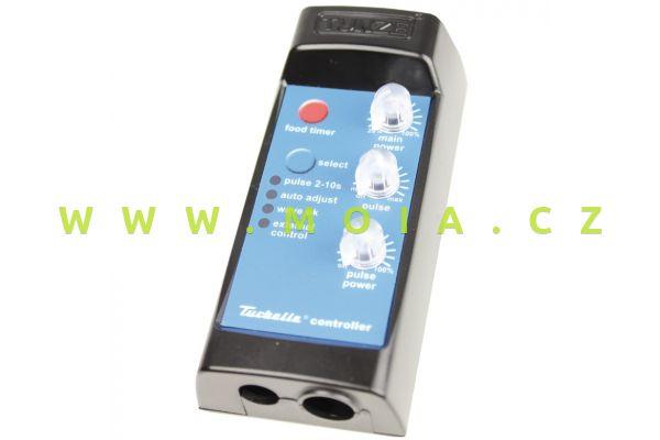 Náhradní řídící jednotka Turbelle® Controller provided 7090.500