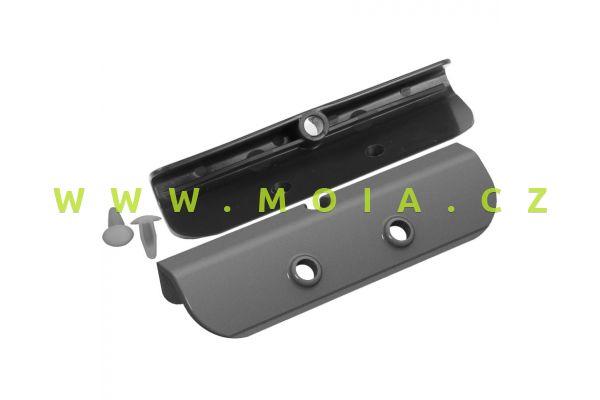TUNZE® 0220.153 - 2 kusy náhradní plastová čepel 86 mm pro Care Magnet