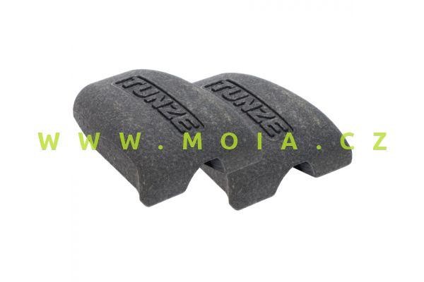 Plovák pro stěrky - Care Booster, TUNZE 0222.000