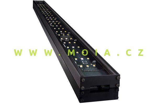 PULZAR – HO LED – tropic – 670 mm, 39 W DIMM – stmívání Bluetooth Interface