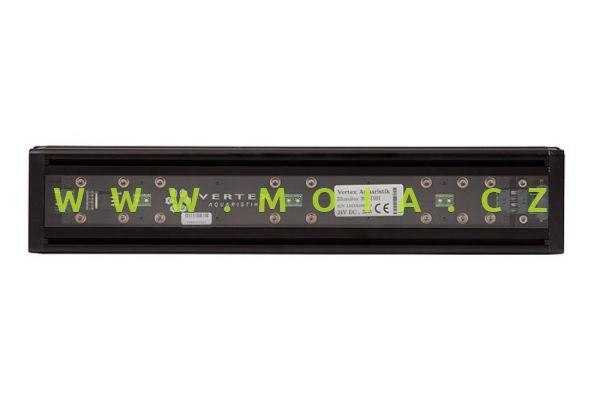 LED Illumilux Marino Sole 40W ( 600 mm, 50/50 Neutral White / Warm White)