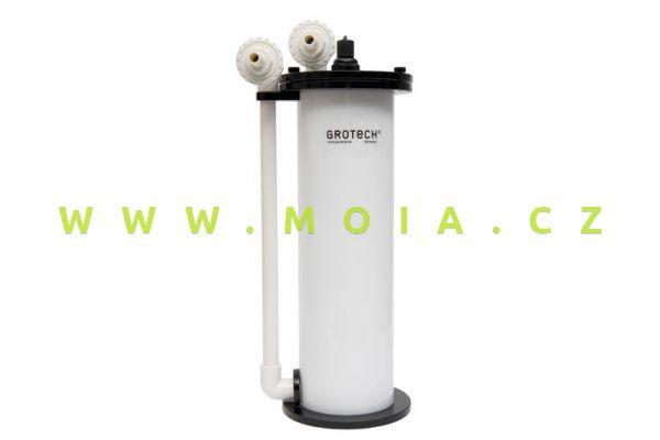 Externí reaktor na makro řasu GroTech MAB220 – Algae LED refuge, mořské akvárium do 1800 l