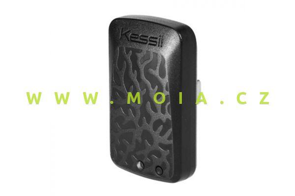 Kessil Wifi Dongle – bezdrátové řešení ovládání světel