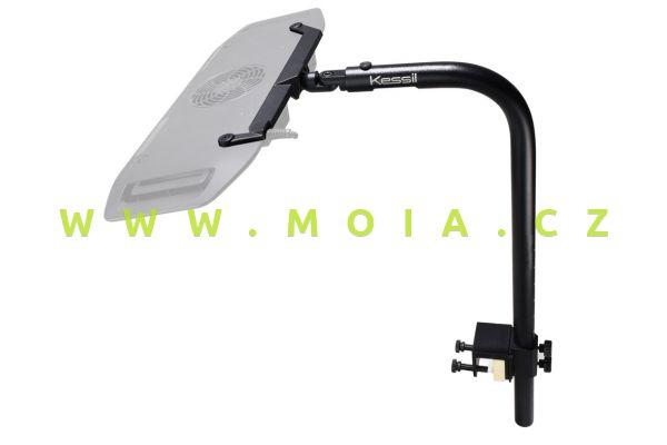 AP9X Mounting Arm