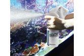 TUNZE® Care Panes Aquarium Glass Cleaner 500 ml – pro vnější skla akvária