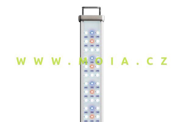 PROTEN NEW DAWN 9 W, LED náhrada T5, T8 250–450 mm, silný růst rostlin, možnost regulace