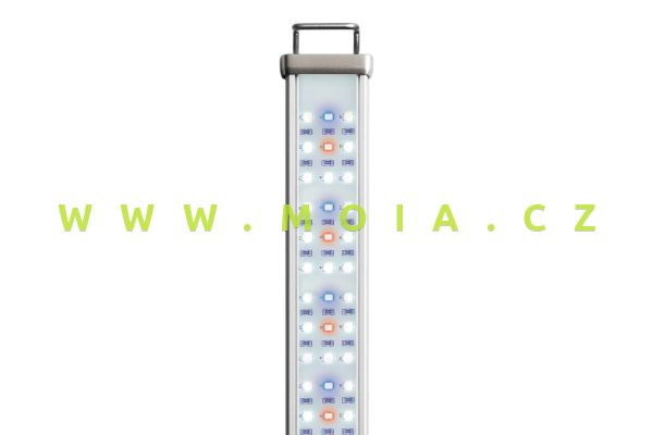 PROTEN NEW DAWN 18W, LED náhrada T5, T8 600–900 mm, silný růst rostlin, možnost regulace