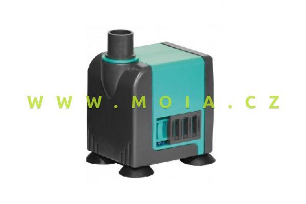 Čerpadlo MC320 NEWA MICRO-JET, 120-320 l/h – 0,45 m – 6 W