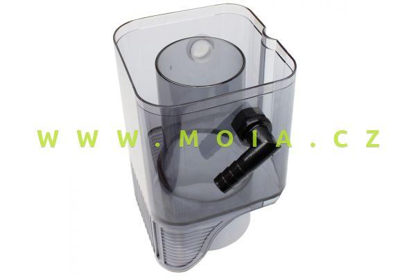 Přídavná nádobka pěny TUNZE Skimmer cup holiday pro Comline® 9012