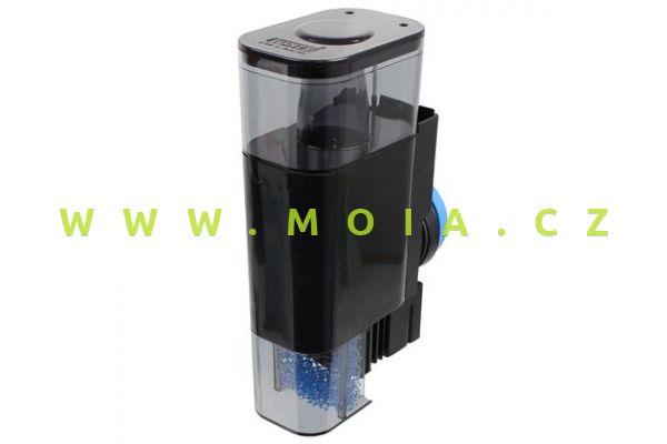 Odpěňovač Comline® 9001 pro NANO akvária do 140l