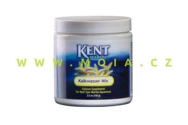 KENT KALKWASSER vápenná voda 100g (prášek)