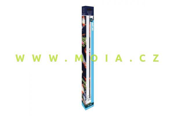 Náhradní komp. zářivka germicidní Ultra Clear UV-C, GPX PL-L 55 W (2G11, 530 mm)