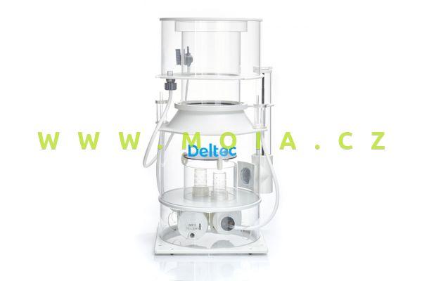 Odpěňovač do filtru Deltec Internal Skimmer 9000ix, pro akvária do 9000 l