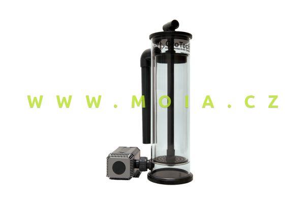 GroTech zeolitový filtr U 6l – ZF180 + čerpadlo Eheim 1250