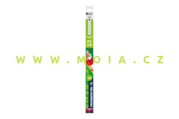 E5/T5 LED světelná trubice Freshwater Pro 8000 K, 85 cm