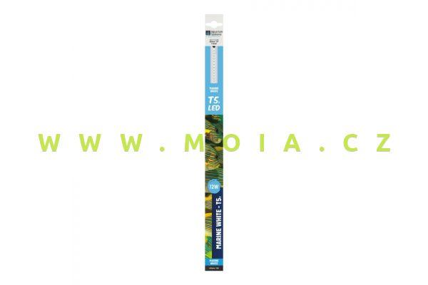 E5/T5 LED světelná trubice Marine White 18000 K, 85 cm