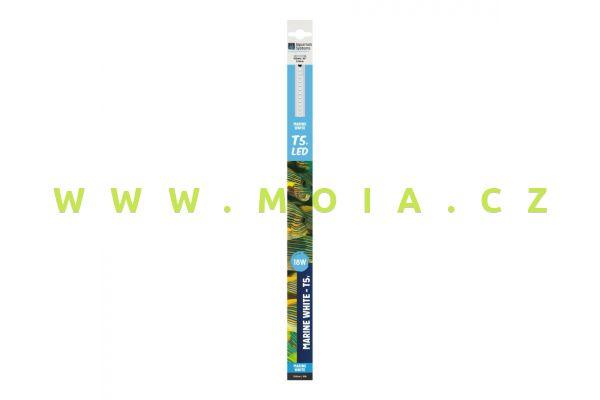 E5/T5 LED světelná trubice Marine White 18000 K, 115 cm