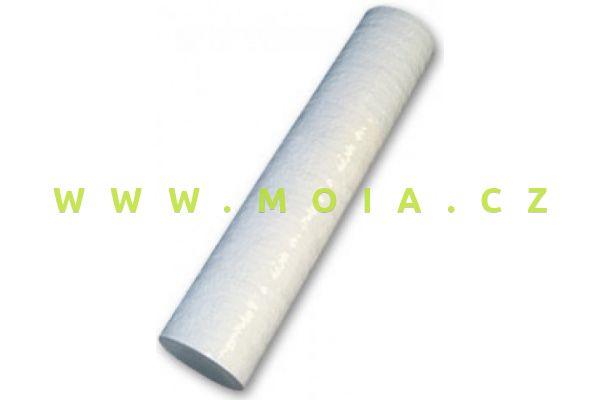 Mechanický filtr – 20 mic