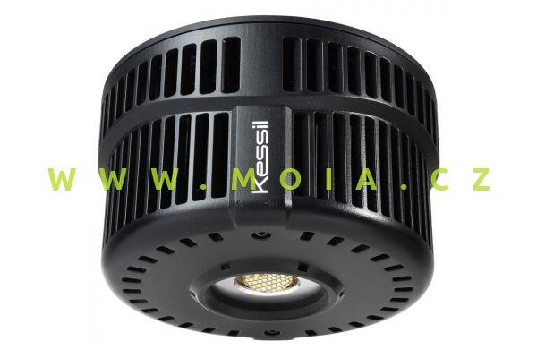 Kessil High intensity LED A500X Full Color SPS 185W, osvětlení pro SPS rifová akvária