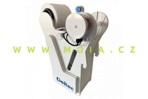 Automatický navíjecí flísový filtr DELTEC Fleece Filter VF8000, 8000 l/h