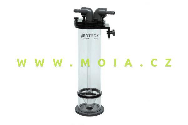 Reaktor na bio pelety GroTech BPR-80 + 250 ml biopelet