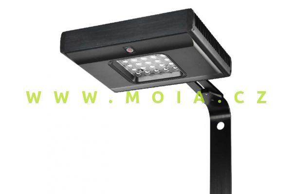 NEW Jebao LED AL-80 Display Controller Coral Marine Lamp, osvětlení 80 W