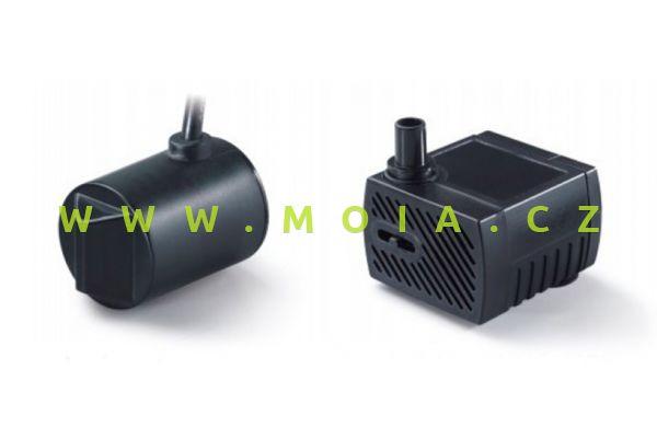 Jebato-150 Jebao ATO Refill Systems, hlídání hladiny a doplňování odparu