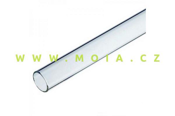 Křemíková trubice pro modely UV 8 a 16