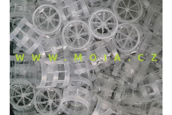 TMC Bio-kroužky 26mm (cena/1l)