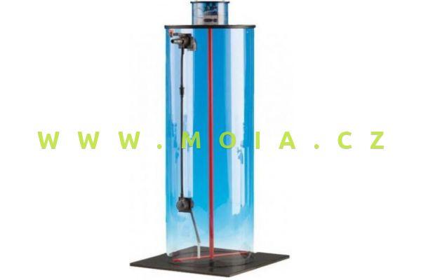 Míchač vápenné vody KM 800 (vč. 2000g náplně)